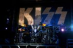KISS Alive 35 - Eric Singer by Keith-Killer