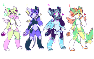 [CLOSED]Kolipsyes Adopts by yumekkii