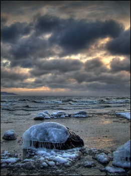 Season of the Cold Winds 2 by wb-skinner