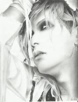 uruha finished by kyio-chan