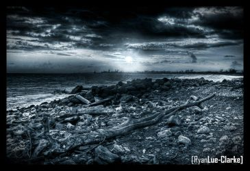 The Apocalypse by LeTHaL-1-