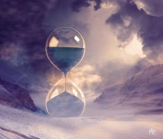 Go Slowly Now, Sands Of Time by MBHenriksen