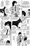 100 percent- L's Philosophy, page 6 by genaminna