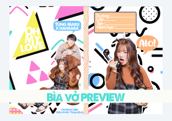 Bia vo preview by minoppa10987