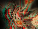 anaglyph 5 by efe