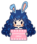 Sign Sample by Momoroo