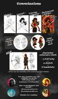 Commissions info by thereina