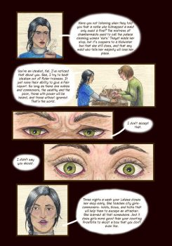 TCP Entry 28 page 6 Final by SARS-08