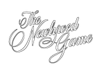 The Newlywed Game Logo by mrentertainment