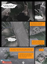 Welcome to New Dawn pg. 21. by Zummeng