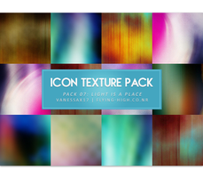 icon textures 07 by Vanessax17