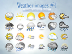 Weather images 4 by jonatan7