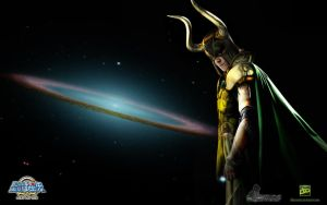 loki-the-avengers-Omega by MayconDSS