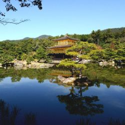Postcard from Kyoto 03 by JACAC