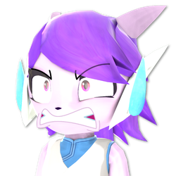 Lilac's Triggered by TBWinger92