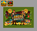 Slots Adventure Splash & Icons