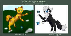Before, After by SkyDreamer-Nya