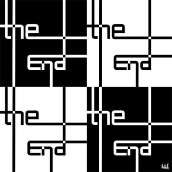 the end by euvedoblei