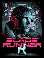 Blade Runner by AlessandroMancini