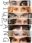 The Big Bang Theory Awesome Cast by Xiouz15