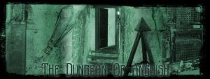 Dungeon of Anguish by FDQ