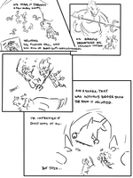 Page 22 by alden-r