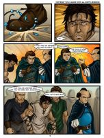 Ravenwood page 8 by SilverKitty000