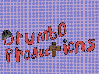 Drumbo Productions by DrumboProductions