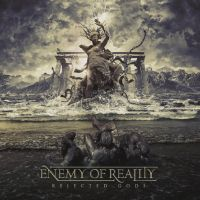 Enemy Of Reality / Rejected Gods by 3mmI