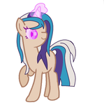 adopt by mississippikite