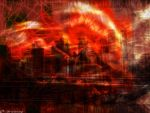 -Demolition by outthere