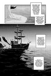 Peter Pan page 604 by TriaElf9