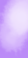 Purple Cloud Box Background by TheCupcakeCow