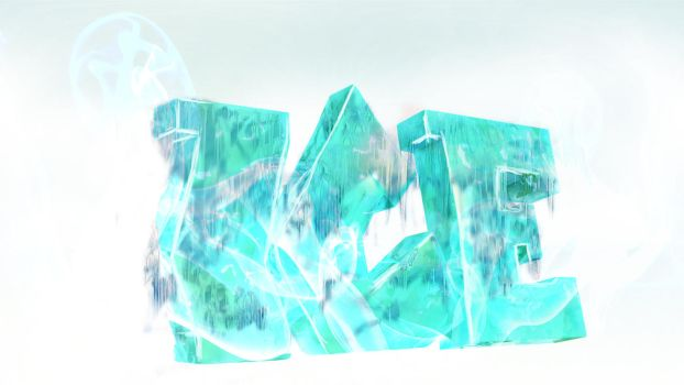 ICE by Renemation