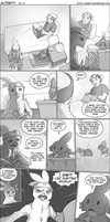 Alterity pg. 27 by Mewitti