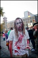 zombies have smartphones too by wandi-Camarell