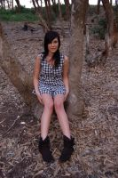 Youthful Innocence Stock 2 by Storms-Stock
