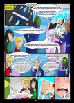 Jamie Jupiter Season2 Episode2 Page 46 by KarToon12