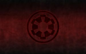 Imperial Red by LordShenlong