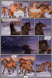 /Horse Age/ Page 33 by BUGHS-22