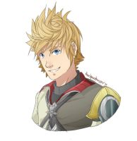 Ventus by TheDamn-ThinGuy