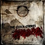 'The Clock Strikes Voodoo' Cover by Hevein