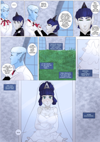 A Pinch Nervous pg. 3 by ohpeach