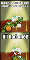 Raph Fairly Odd Parents meme xD by kuki4982