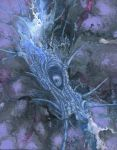 dimensional intrusion by anuvys