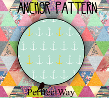 AnchorPattern by PerffectWay