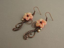 Bloom by UrsulaJewelry
