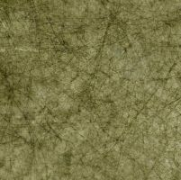 TEXTURES 14 by Inthename-Stock