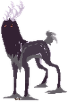 little doe by the-tattoo