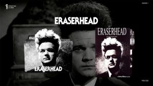 Eraserhead (1977) Folder Icon #1 by sebasmgsse